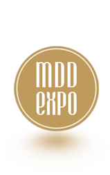 MDD Expo