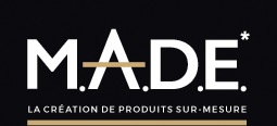 M.A.D.E 2018