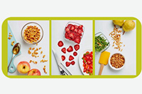 fruits-seches-naturels