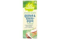 go-green-coco-quinoa