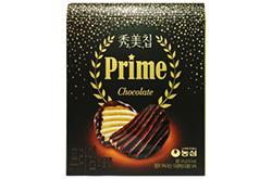 nongshim-chips-de-pomme-de-terre-chocolat