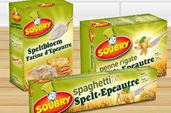 soubry-pates-belgique