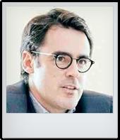 Julien FOURNIER