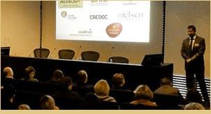 Colloque MDD Expo : quelles opportunités pour les MDD ?