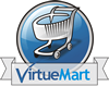 Virtuemart - Le leader de e-commerce sous Joomla.