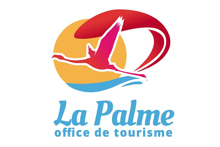 Carte de visite office de tourisme lapalme bulle - Office de tourisme charleville mezieres ...