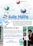 plaquette-bullecom-mairie-1